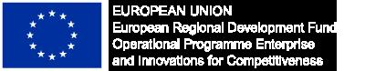 EU-dotace