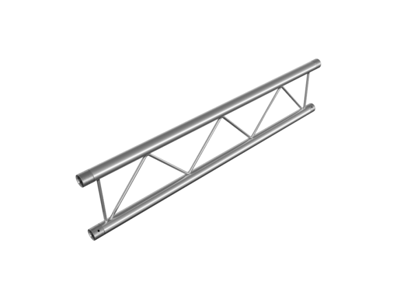 FT22 | 9inch (220mm)  beam truss with quick lock connection system FT22 | ExhibitAluTruss