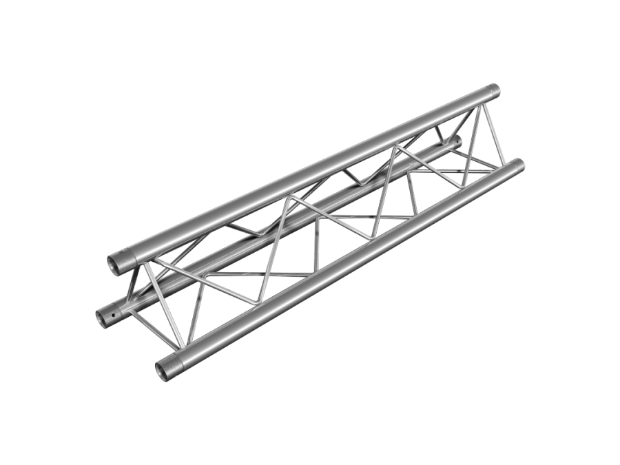 FT23 | 9inch (220mm) triangular mini truss with quick lock connection system,FT23 | ExhibitAluTruss