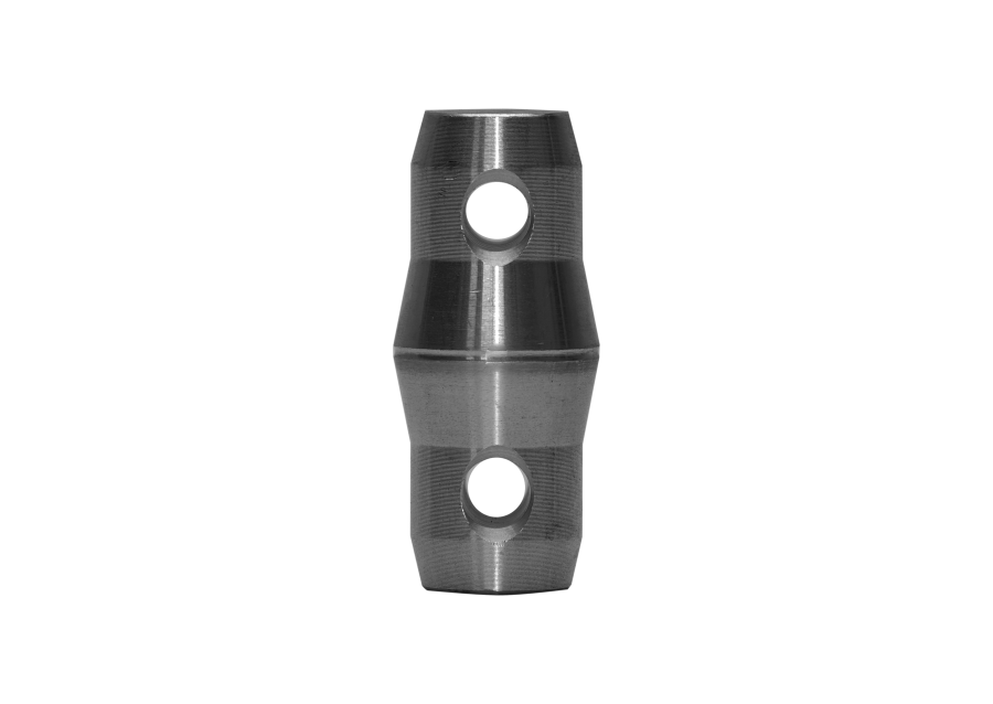 3101 | 3101 Conical connector | ExhibitAluTruss