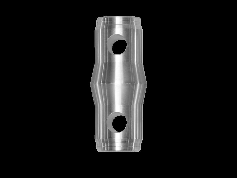 5441 | 5441 Conical connector | ExhibitAluTruss