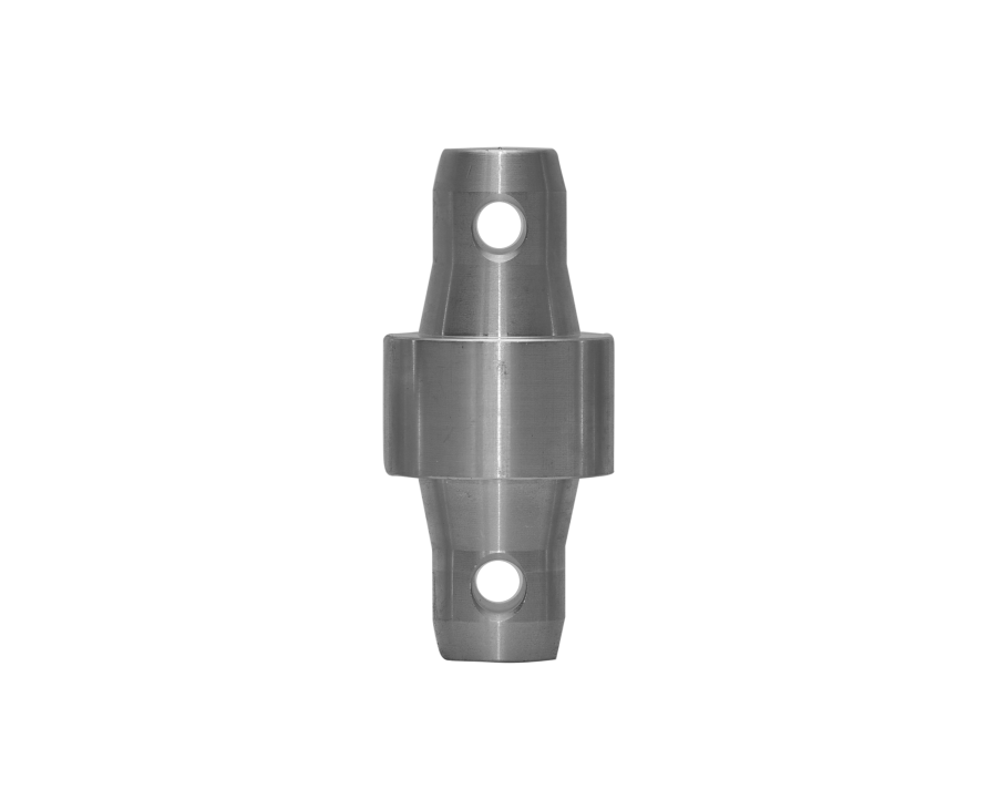 3104   3104 Spacer 30mm (1.18