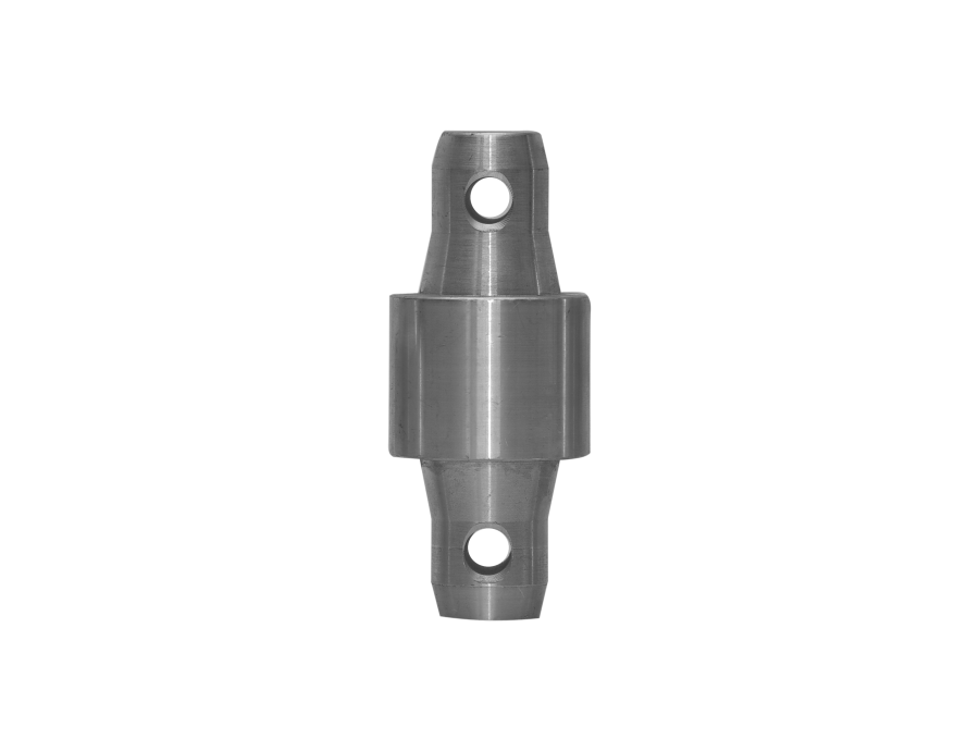 3105 | 3105 Spacer 40mm (1.57