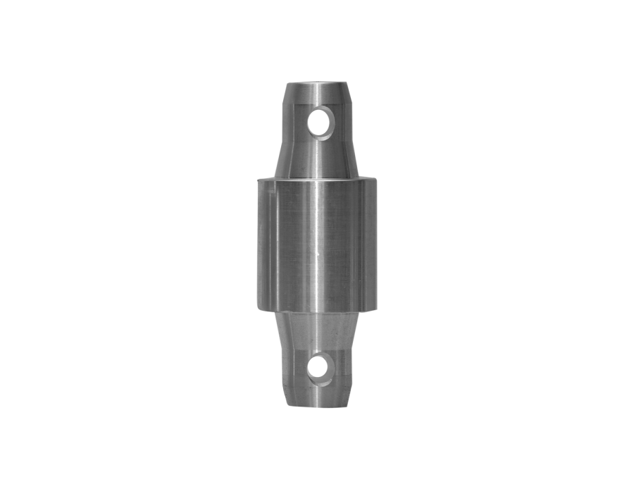 3107 | 3107 Spacer 55mm (2.16