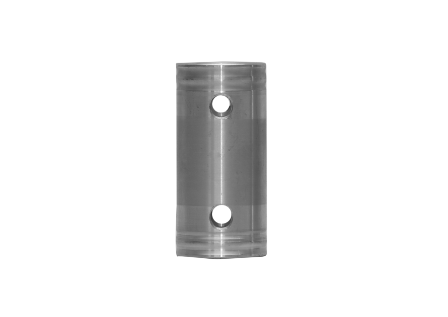 3120 | 3120 Spacer 105mm (4.13