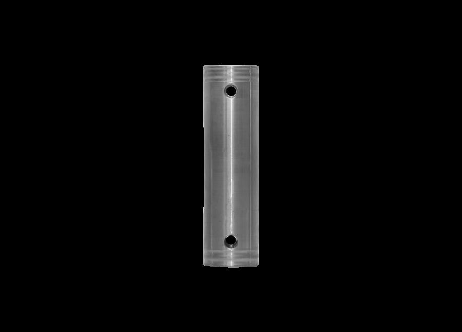 3121 | 3121 Spacer 170mm | ExhibitAluTruss