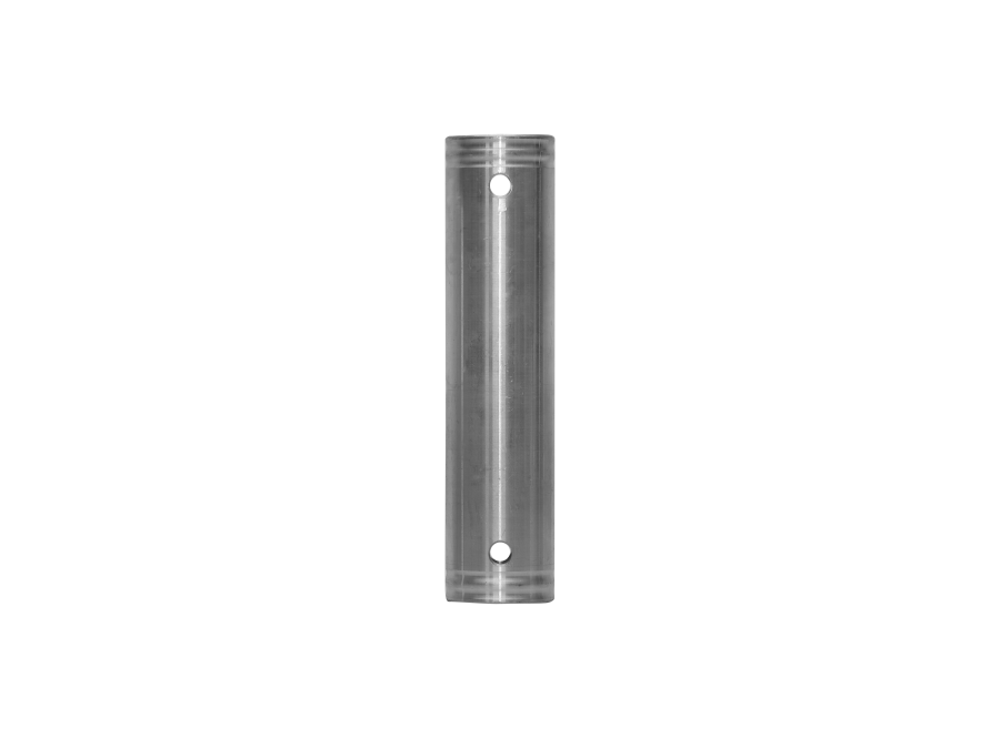 3122 | 3122 Spacer 210mm (8.27